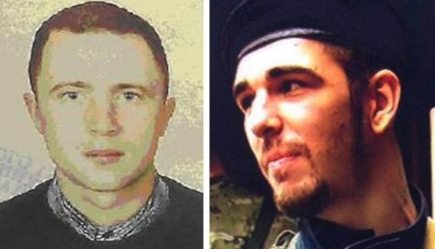 В Хмельницкой области задержан один из подозреваемых в убийстве водителя...