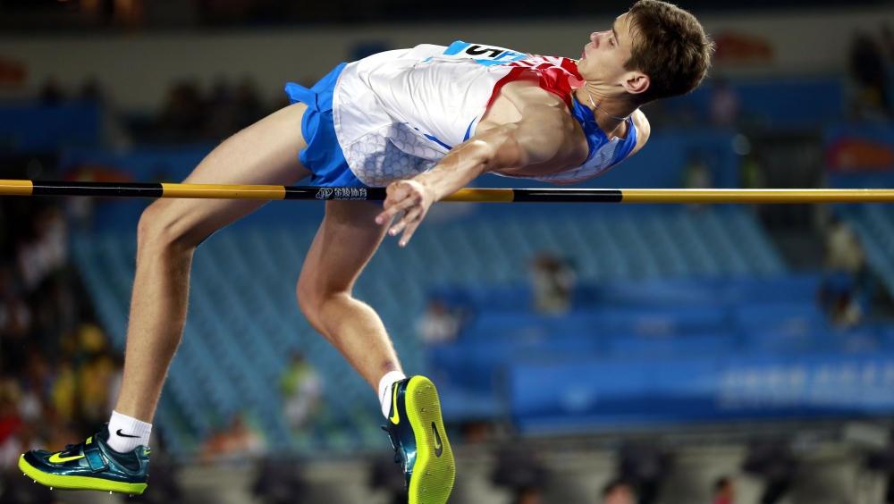 Российских спортсменов могут снова отстранить от Олимпиады, – СМИ