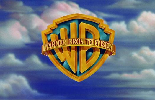 Наследник Толкина подал иск к Warner Brothers на $80 млн, - СМИ