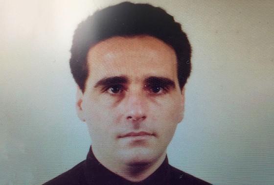 """""""Кокаиновый король Милана"""" сбежал из тюрьмы в Уругвае через дыру в крыше"""