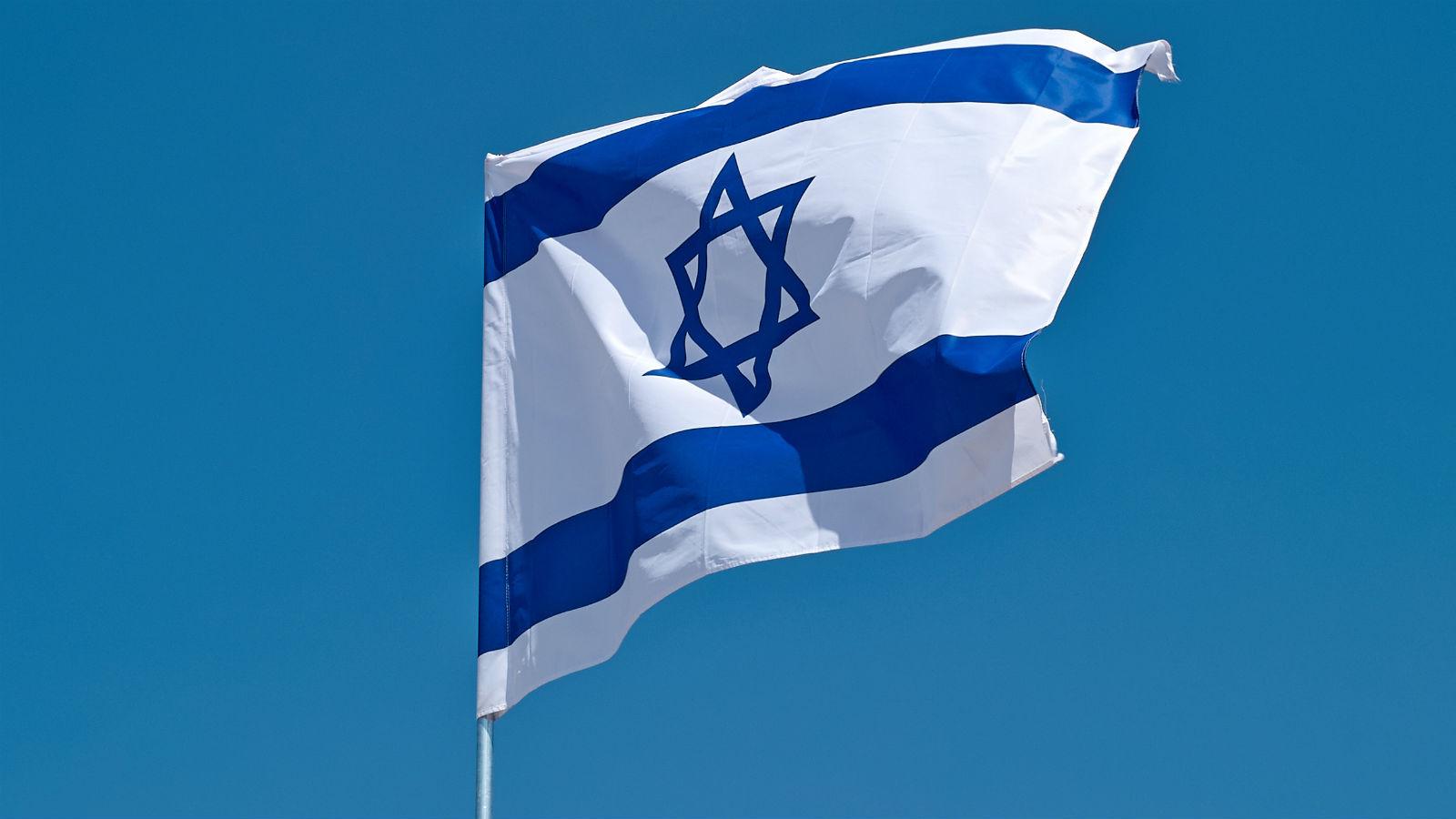 Открытие посольства США в Иерусалиме: торжество и массовые протесты