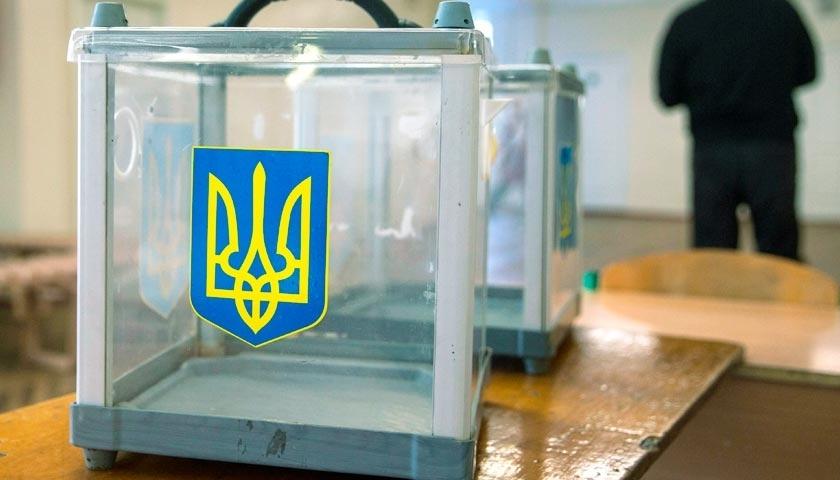 ЦИК отказала в регистрации Савченко и Олейнику