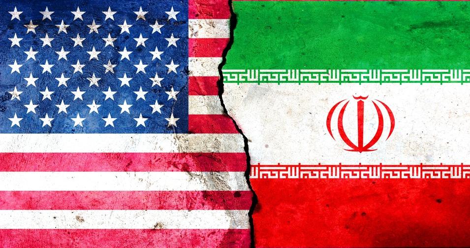 США заявили о готовности к переговорам с Ираном