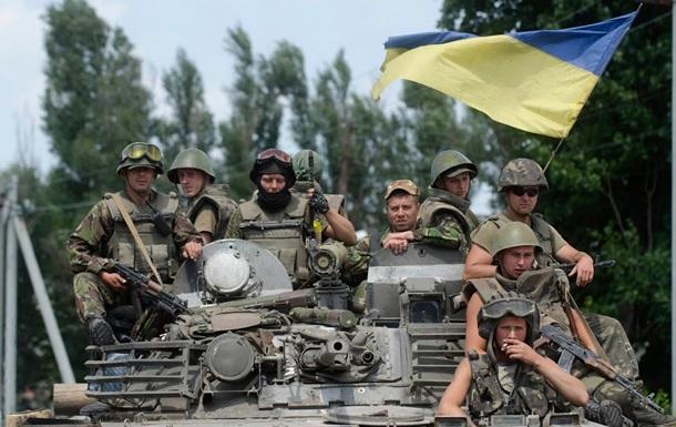 42 погибших и 58 раненых. Штаб ООС назвал потери боевиков на Донбассе за...
