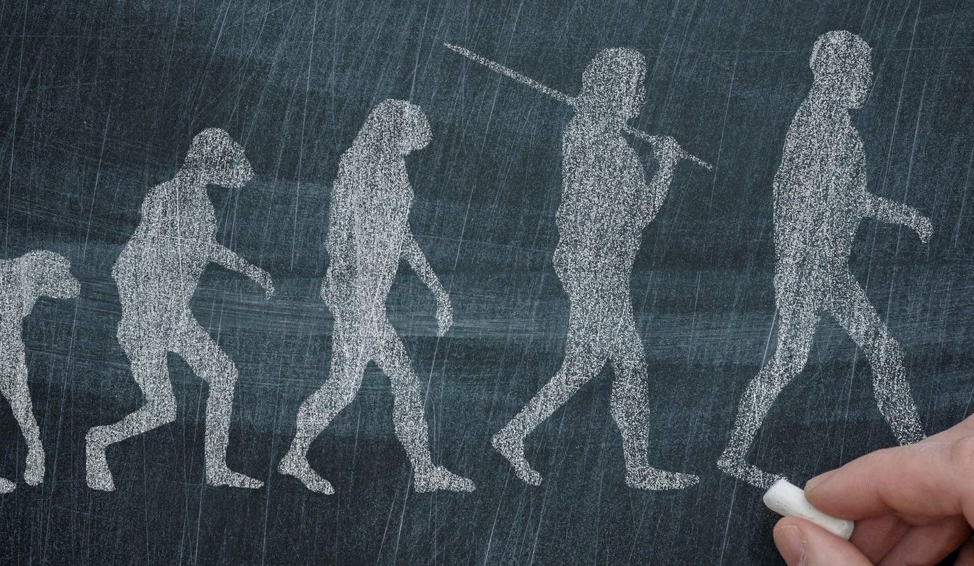 Люди еще эволюционируют. Ученые нашли новое доказательство этого