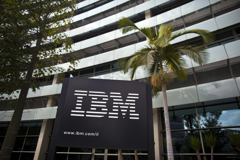 IBM на фоне протестов в США отказалась работать над системой распознаван...