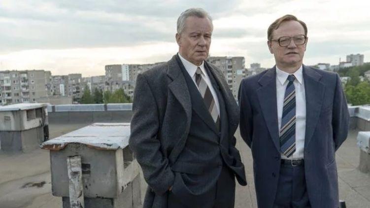 """Автор сериала """"Чернобыль"""" раскритиковал туристов за аморальное поведение..."""