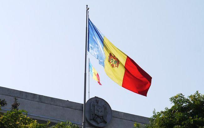 Конституционный суд Молдовы ушел в отставку в полном составе