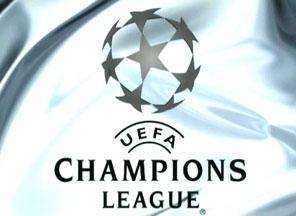 Голы в матче Челси - Барселона (видео)