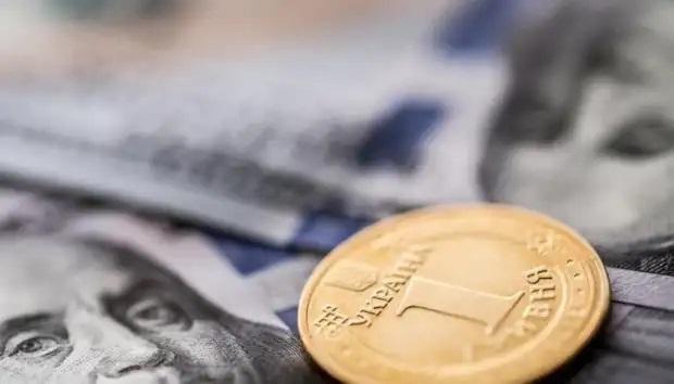 Теневая экономика в 2019 году составила менее 30% ВВП