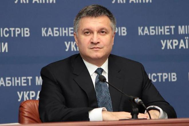"""Аваков ответил Сытнику за """"дело рюкзаков"""": Я привык прощать дураков"""