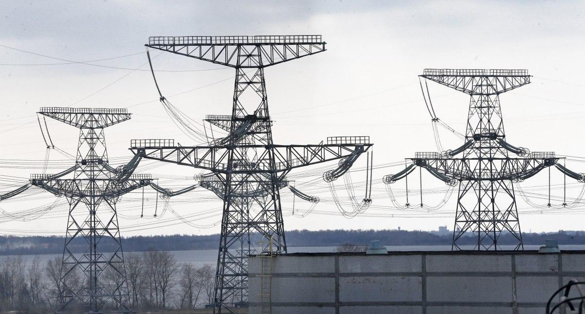 RAB-тариф удешевит подключение к электросетям, — ЕВА