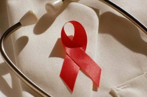ООН обнародовала ужасающую статистику по ВИЧ/СПИДу