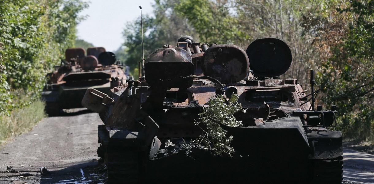 """Задержанный в Донбассе боевик """"ДНР"""" рассказал об убийстве более 20 украи..."""