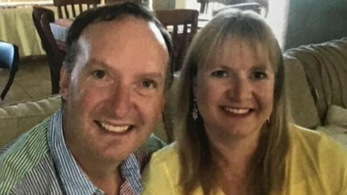 Австралийку, убившую сожителя ради наследства, выдали поисковые запросы в Google
