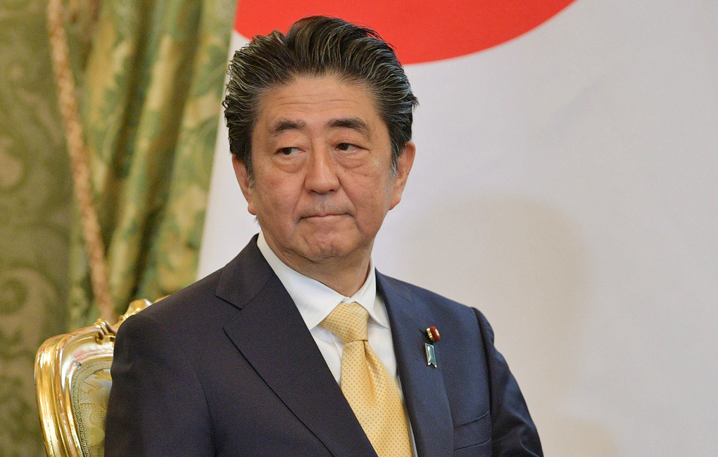"""Жертвам японской """"чистоты генофонда"""" выплатят по 3,2 млн йен"""