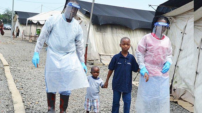 Глава ВОЗ: странам не стоит рассчитывать на коллективный иммунитет в бор...
