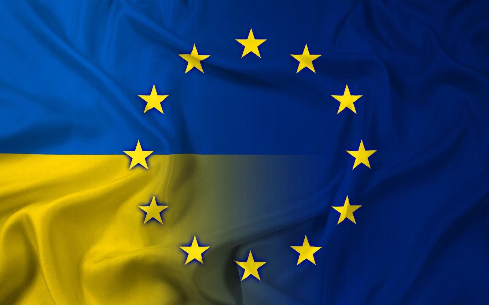 Имидж или выгода? Что дало украинской экономике Соглашение об ассоциации...