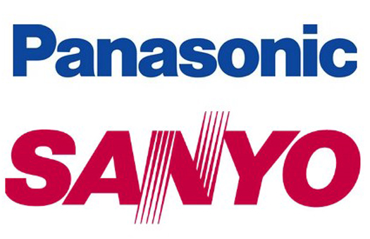 Panasonic намерена купить Sanyo