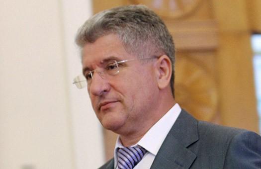 Каждый министр будет сам решать, идти ли ему на инаугурацию Януковича