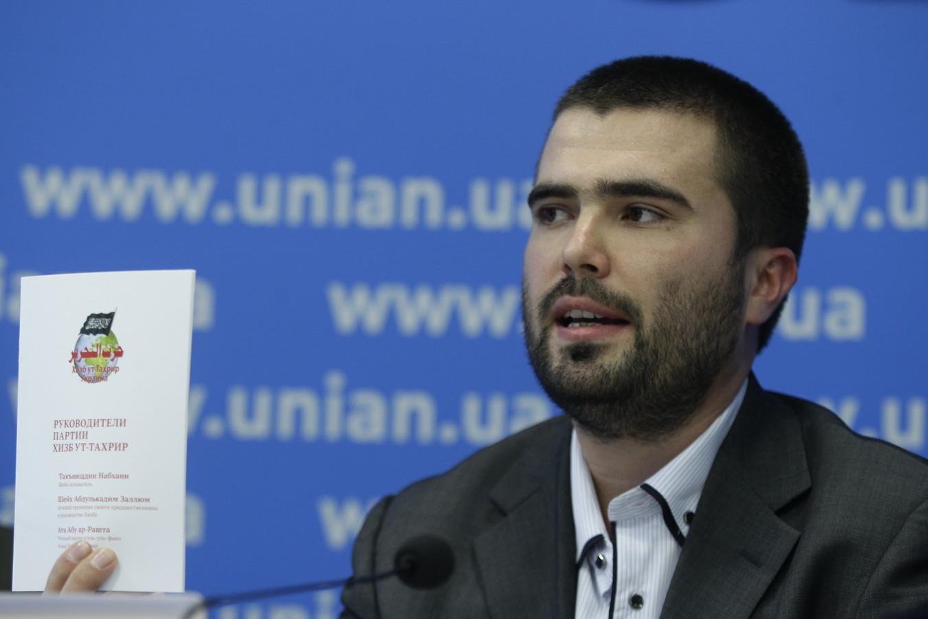 YouTube по требованию Роскомнадзора может удалить интервью на украинском...