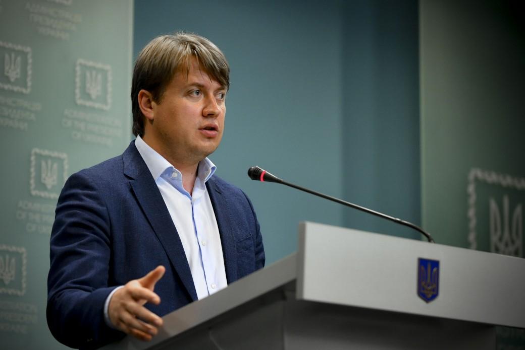 Герус назвал три условия для снижения цены на электроэнергию для небытов...
