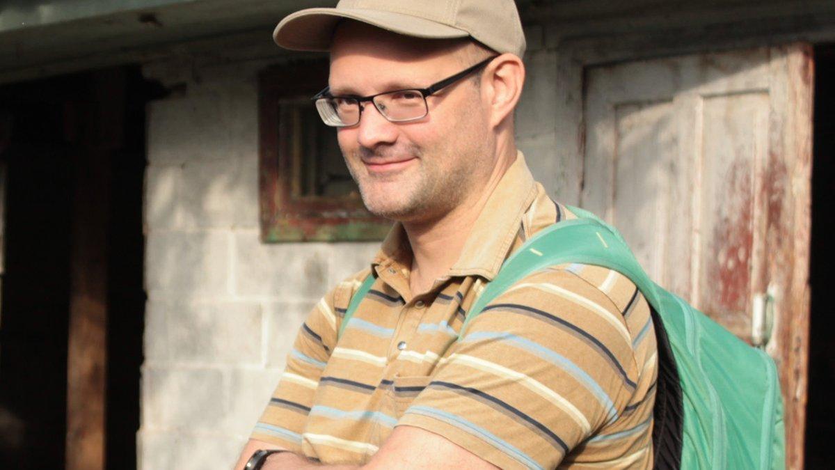 Экспертизу крови погибшего волонтера Кучапина не делали, – адвокат