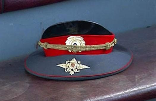 Больше половины россиян не доверяет милиции, - ВЦИОМ