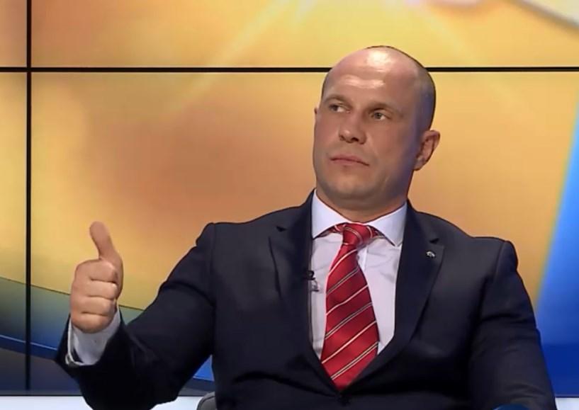 Суд обязал Киву опровергнуть свои слова о Гандзюк в эфире Эспрессо.TV