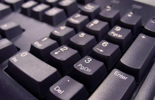 В ЕС разрешено отключать от Интернета за пиратство только по решению суд...