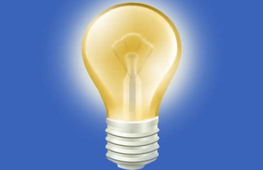 В России одобрен запрет на лампы накаливания: к 2014 году они исчезнут