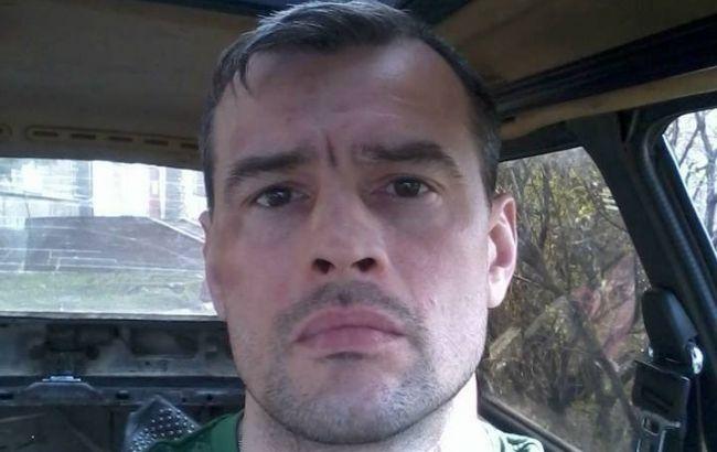 Осужденный в Украине россиянин Седиков попросил Зеленского о помиловании