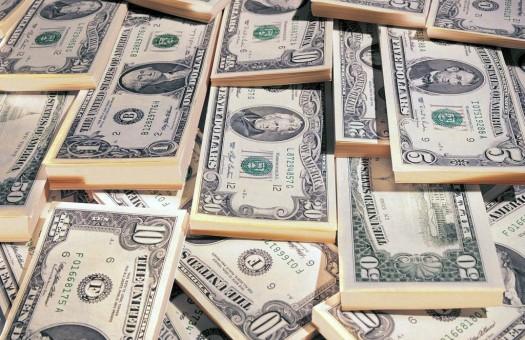 НБУ продал вчера на валютном аукционе без ограничений цели продажи 67 мл...