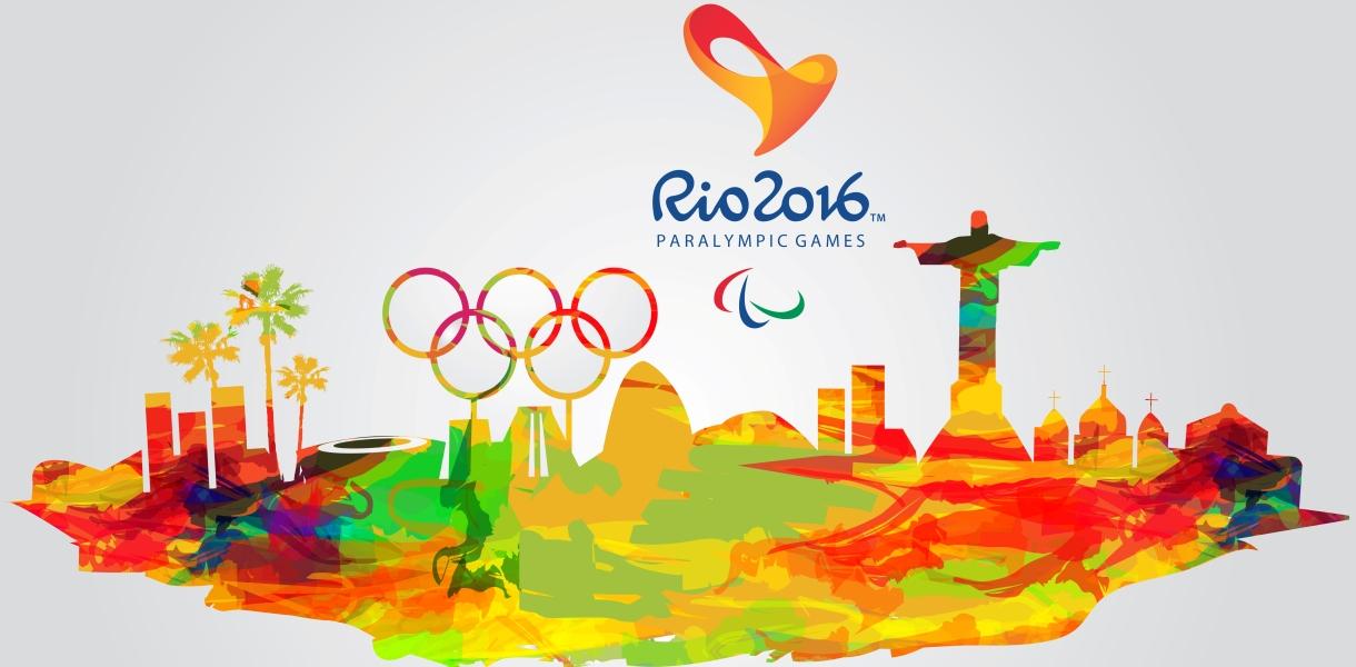На Паралимпиаду в Рио поедут 155 украинских спортсменов