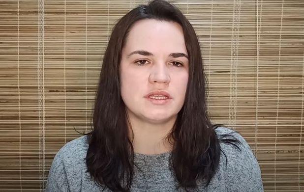 Тихановская готовится объявить себя президентом