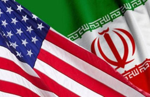 США продлили санкции в отношении Ирана