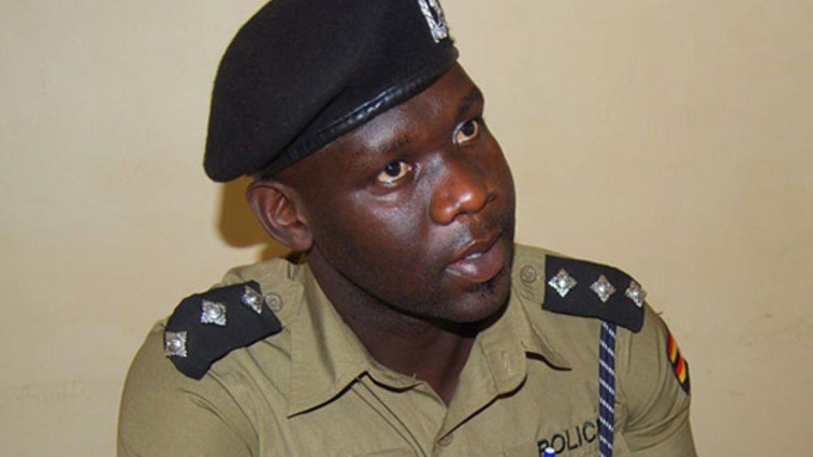 Допустил грубую ошибку: в Уганде футболиста до смерти забили товарищи по...