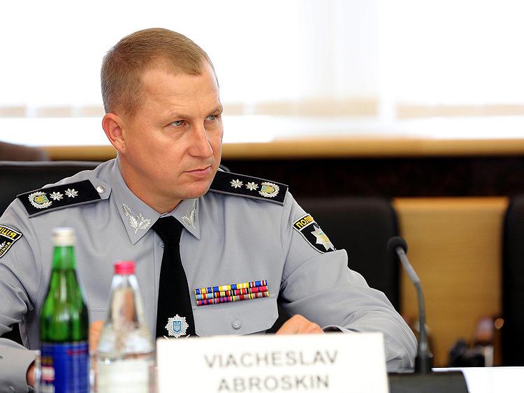 В 2018 году в Украине резко возросло количество лжеминирований, - полици...