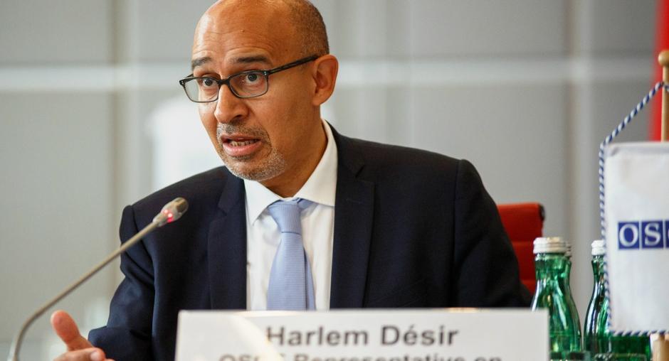 ОБСЕ считает блокирование NewsOne прямым вмешательством в работу СМИ