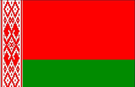 Белорусский парламент рассмотрит признание Абхазии и Южной Осетии