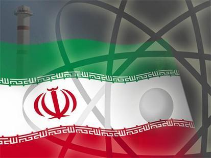 В Иране арестовали переговорщика по ядерной программе