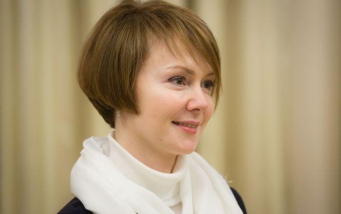 В МИДе рассказали, сколько осталось украинских дипломатов в РФ