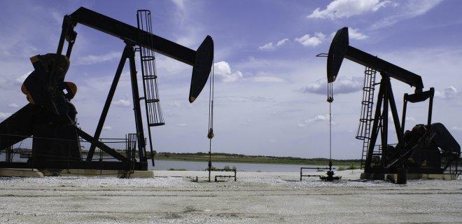 В США решили убрать разрешения на закупку нефти у Ирана