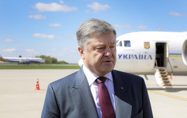 На Донбасс направили первые антиснайперские комплексы