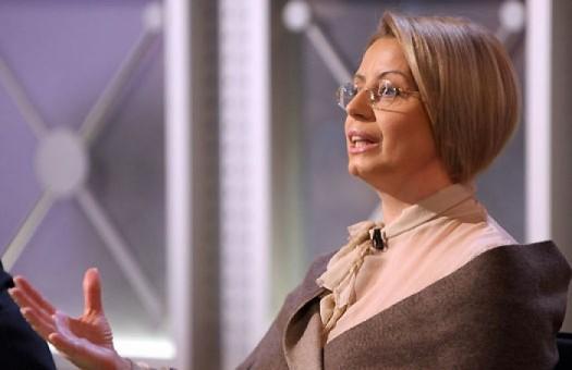 Герман подсчитала, что каждый украинец потратил на лекарства до $1000
