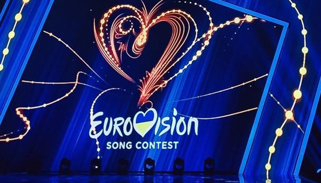 Определились все финалисты отбора на Евровидение-2020