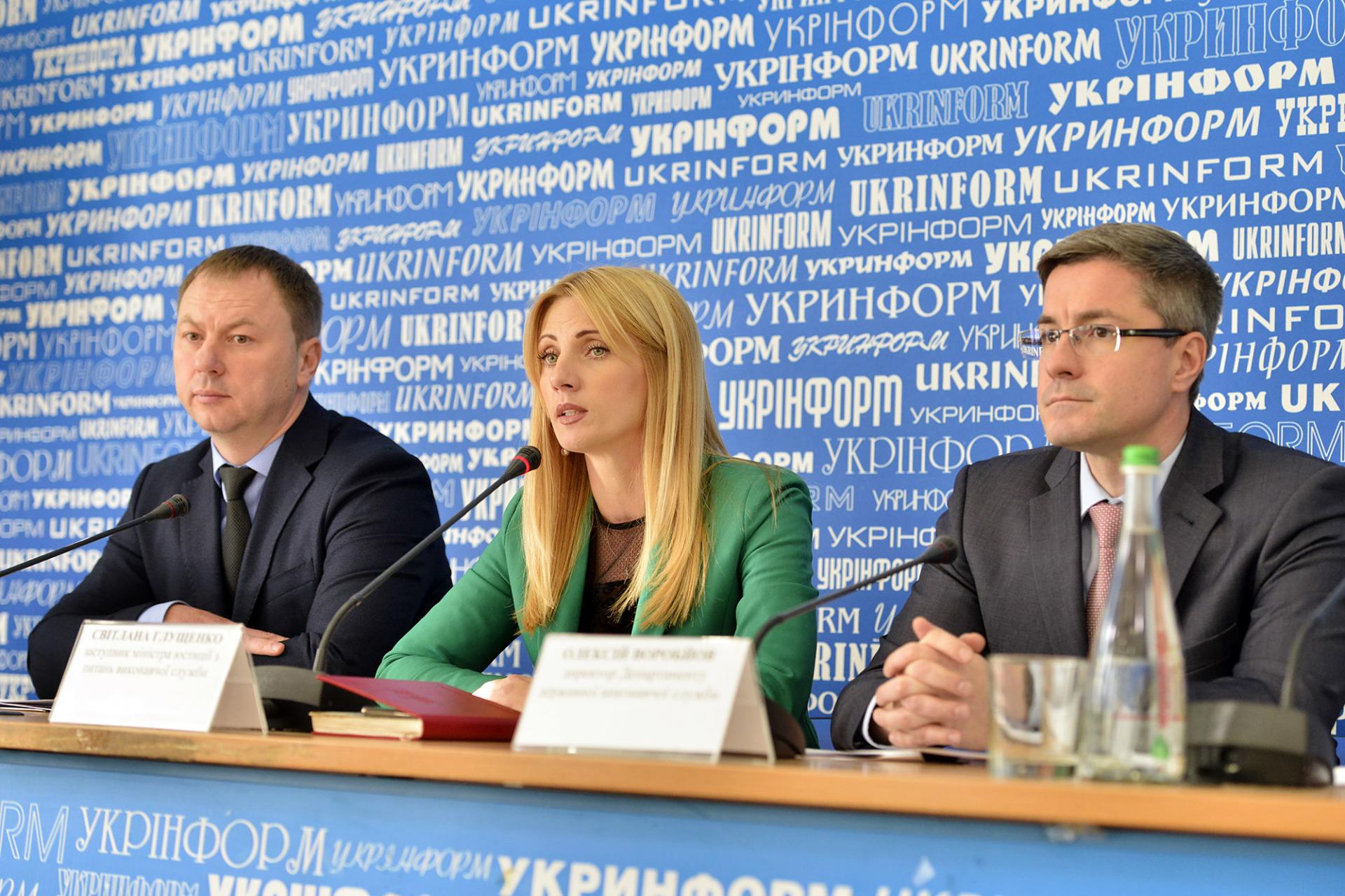 В Минюсте рассказали, сколько алиментщиков объявили в розыск
