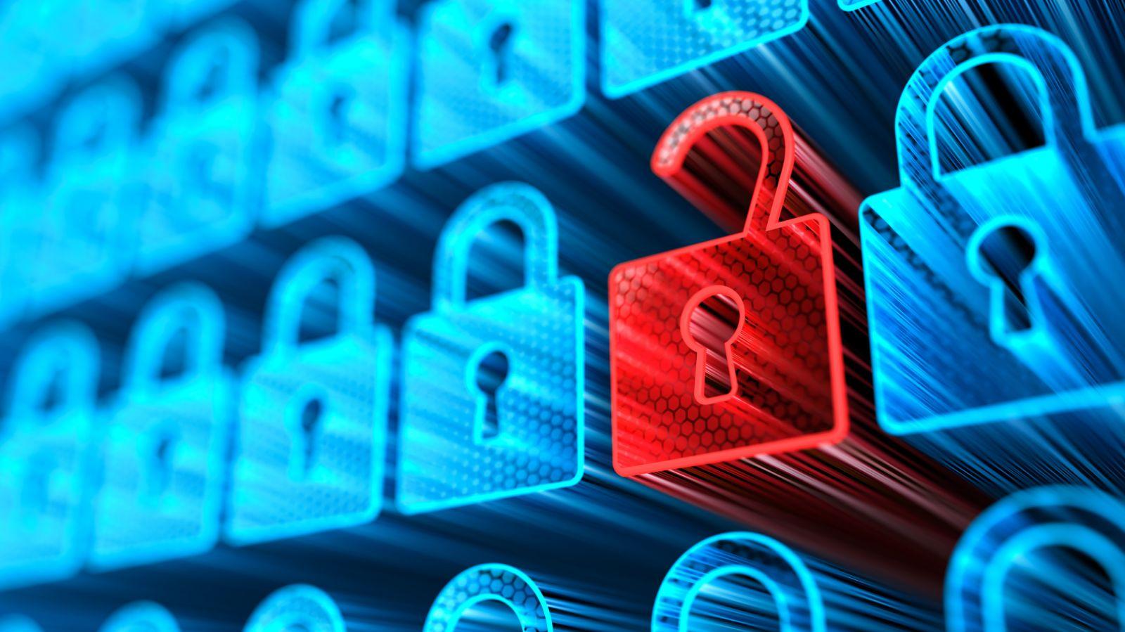 """Дія"" діє. Как защититься от утечек персональных данных"
