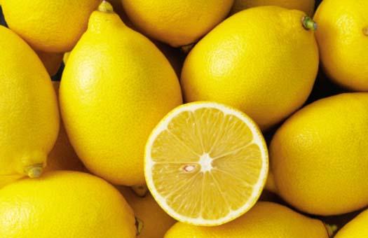 Возбуждено дело о подорожании лимонов, лука и чеснока