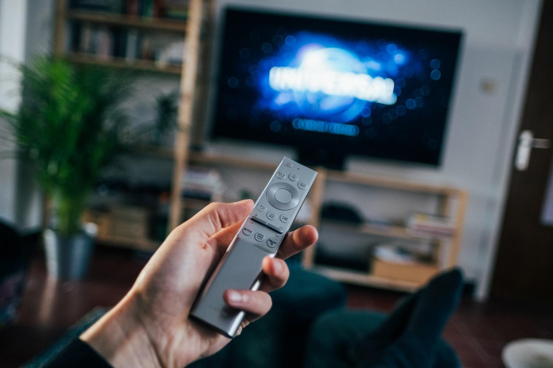 LG заблокирует услугу Smart TV на несертифицированных телевизорах, в том...